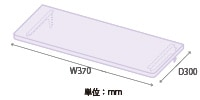TBABK-W37D30P30
