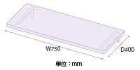 TBABK-W75D40P68