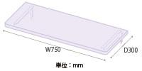 TBABM-W75D30P68