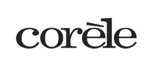 corele コレール