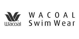 Wacoal スイムウェア