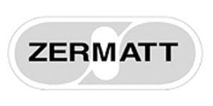 ツェルマット