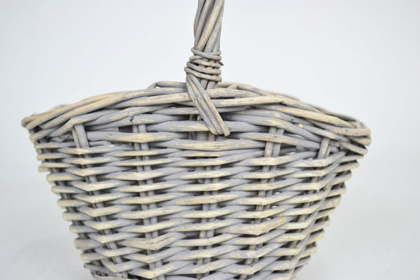 バスケット:収納用バスケット