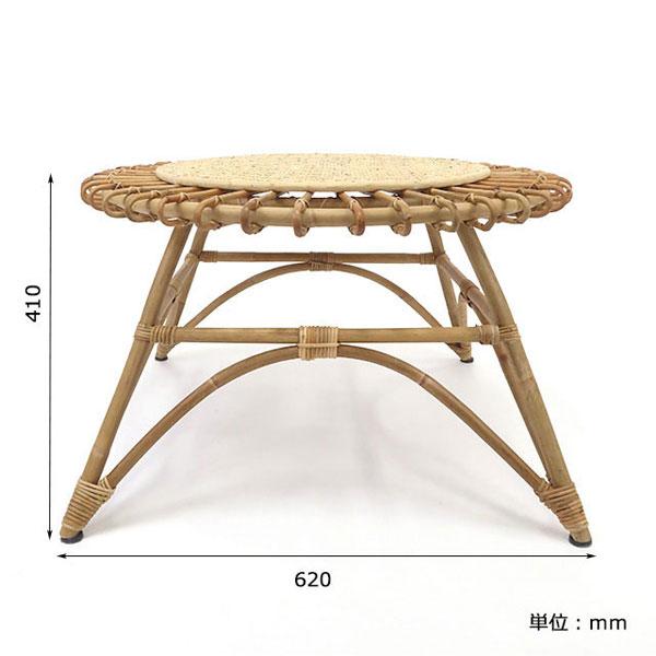 家具:テーブル・机