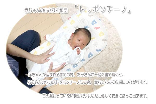 送料無料トッポンチーノクーハンセット6柄日本製
