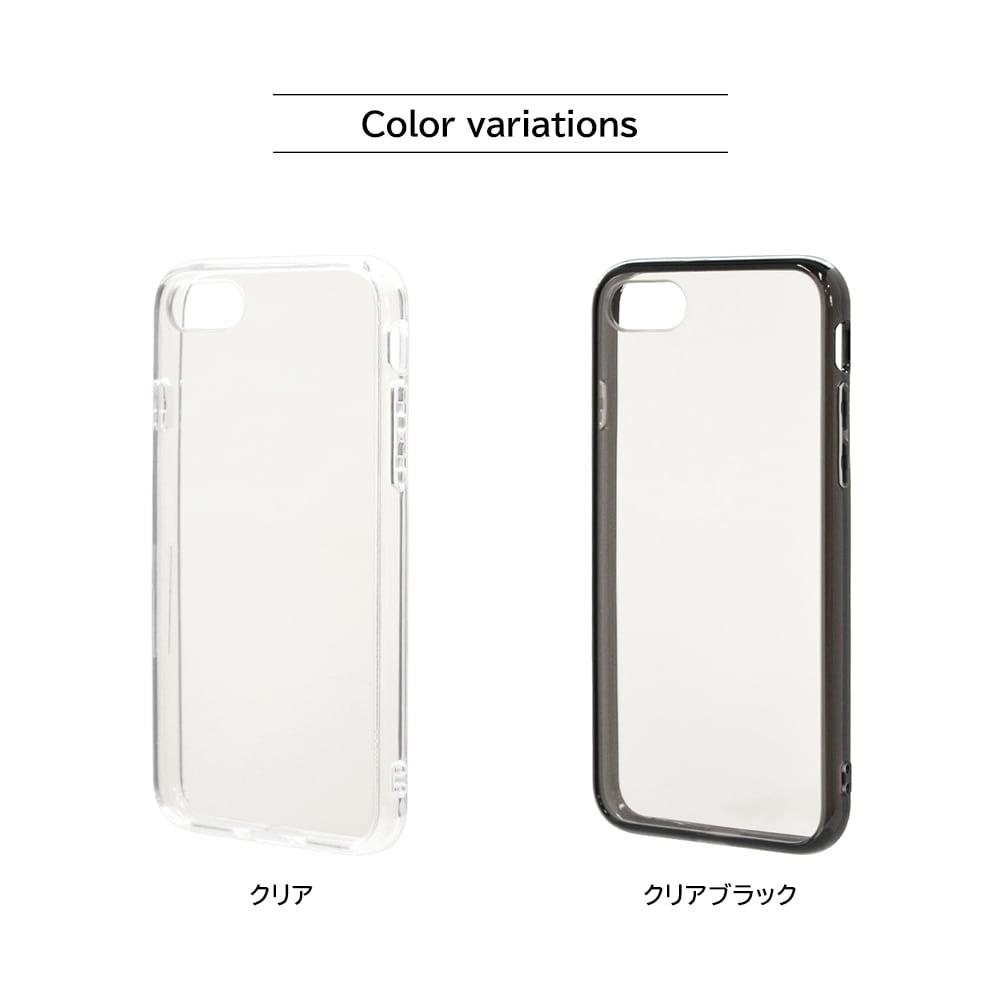 iPhone 2020 4.7 詳細