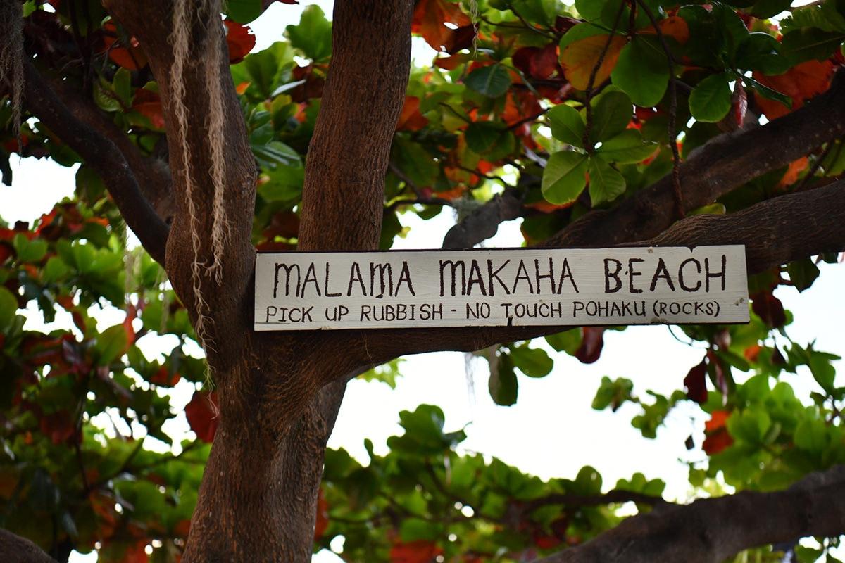 マカハビーチ2