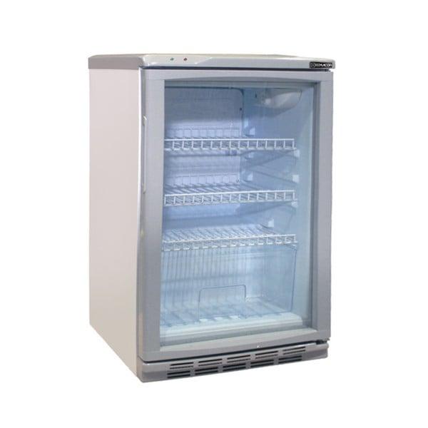 レマコム 冷蔵ショーケース