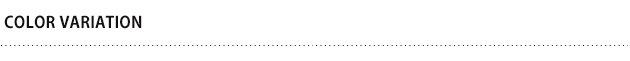 こどもと暮らしオリジナル Curio Life ロングデスク 引出し付 /学習机/リビング/薄型デスク/学習デスク/勉強机/ロングデスク/キッズデスク/子供用/子供机/小学生/