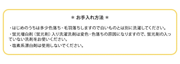 クロスバスタオル  バスタオル タオル 吸水性 中厚 綿100% 日本製 今治 モノトーン おしゃれ 北欧