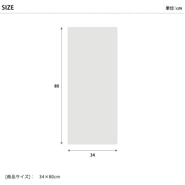 クロスフェイスタオル  フェイスタオル タオル 吸水性 中厚 綿100% 日本製 今治 モノトーン おしゃれ 北欧