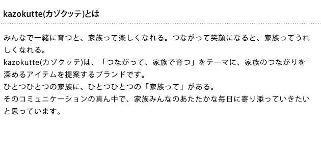 kazokutte カゾクッテ イラストオーナメント  オーナメント 誕生日 バースデー キッズ デコレーション インテリア かわいい おしゃれ インスタ SNS