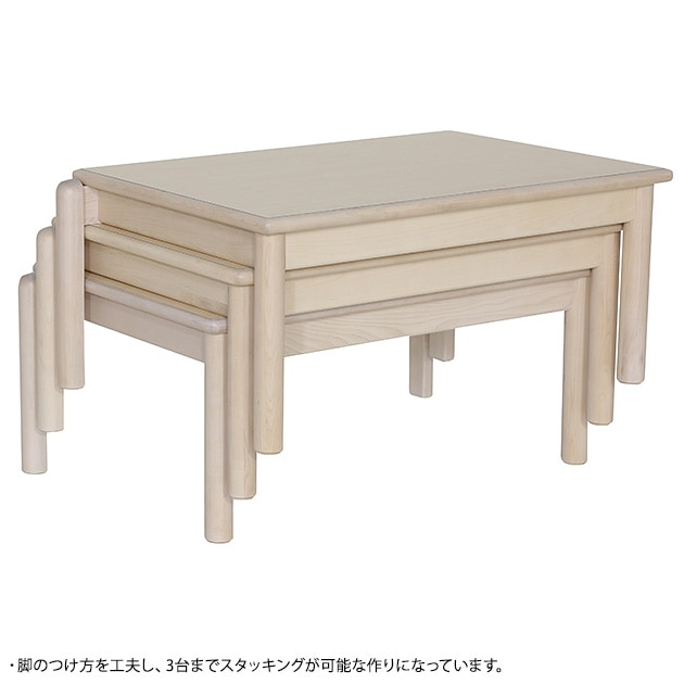 キッズテーブル 4才  キッズテーブル こども用テーブル 机 キッズ こども 業務用 ナチュラル シンプル 保育園 幼稚園