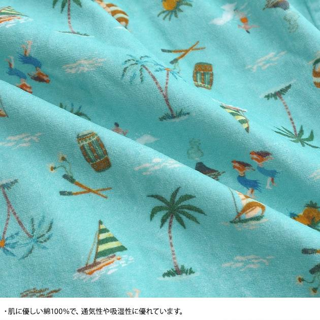 OCEAN&GROUND オーシャンアンドグラウンド オキガエラップタオル  ラップタオル お着換えタオル バスタオル プール 水遊び キッズ 子供 おしゃれ かわいい プレゼント