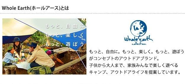 Whole Earth ホールアース MULTI MESH OVERRIDE TABLE 2枚セット  アウトドアテーブル 2枚セット マルチテーブル スチール製 キャンプ アウトドア バーベキュー ピクニック レジャー 収納ケース