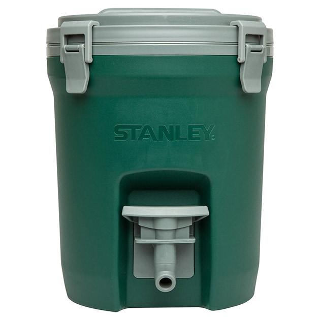 STANLEY スタンレー ウォータージャグ 3.8L  ウォータージャグ ジャグ 水筒 タンク 保冷 アウトドア キャンプ バーベキュー スポーツ おしゃれ