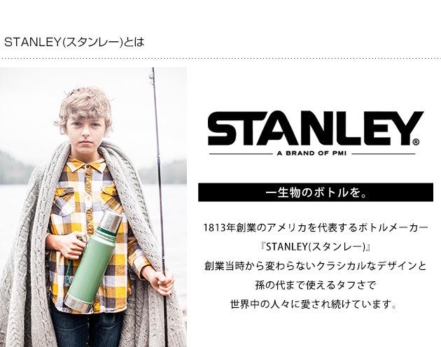 STANLEY スタンレー クーラーボックス 6.6L  クーラーボックス スタンレー STANLEY コンパクト おしゃれ アウトドア キャンプ バーベキュー ピクニック 釣り