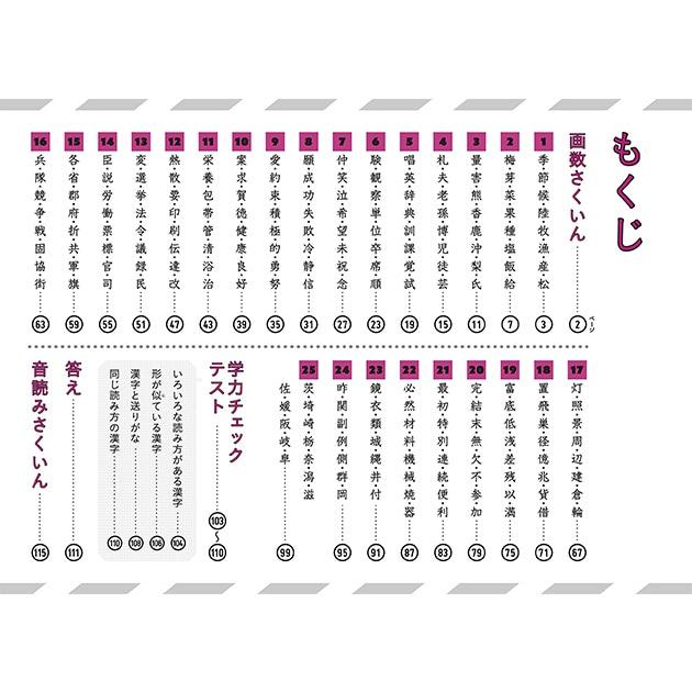文響社 日本一楽しい学習ドリル うんこドリル 漢字問題集編 小学4年生  うんこ漢字ドリル 漢字ドリル かんじドリル 新学習指導要領対応 ウンコ漢字ドリル 小学生 ドリル 学習 漢字 自習