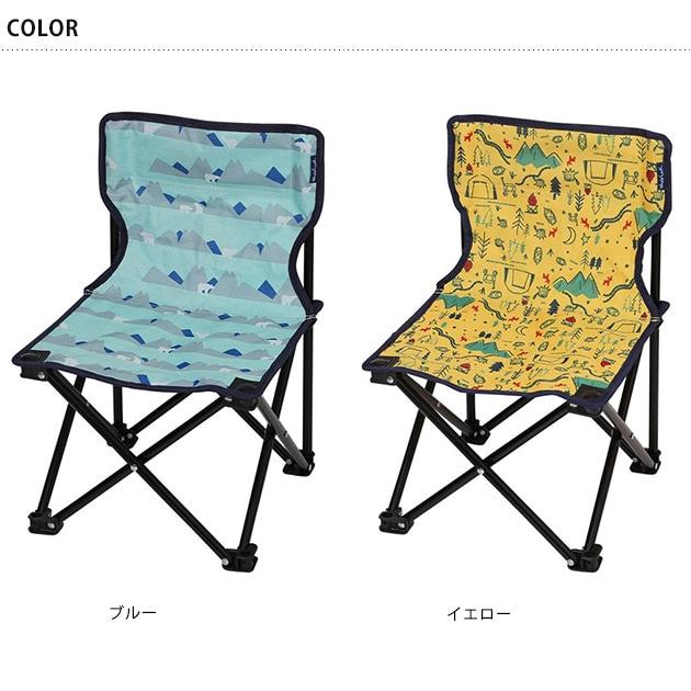 Whole Earth ホールアース HAPPY TIME CHAIR  アウトドアチェア 軽量 折りたたみ おしゃれ コンパクト チェア 椅子 イス いす アウトドア キャンプ バーベキュー BBQ