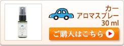 車スプレー30ml