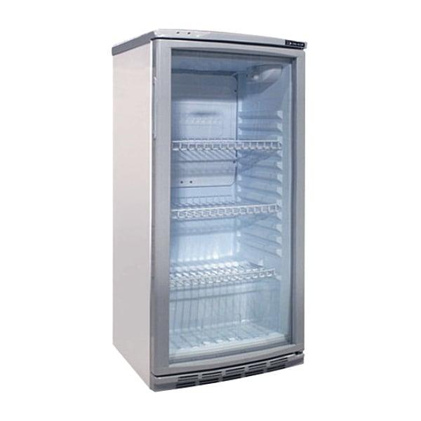 冷蔵ショーケース 100リットルタイプ RCS-100