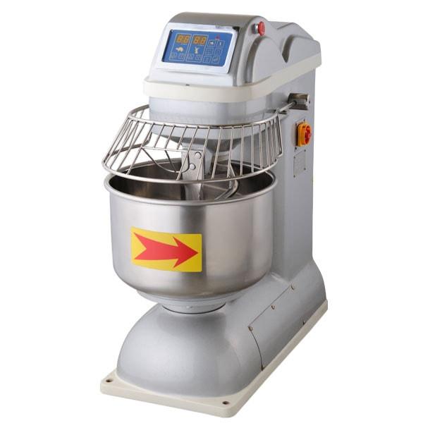 業務用ミキサー (スパイラルミキサー) 45リットル 50Hz専用 RM-05SP/50