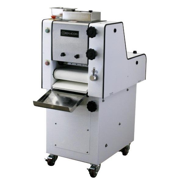 ベーカリーモルダー RMD-300W 幅535×奥行1010×高さ1225mm