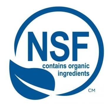 NSF 305