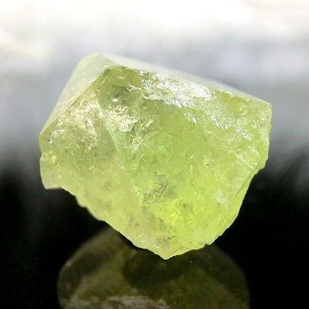 ブラジル石