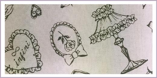 ホルダー型布ナプキン