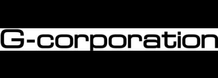 Gcorp