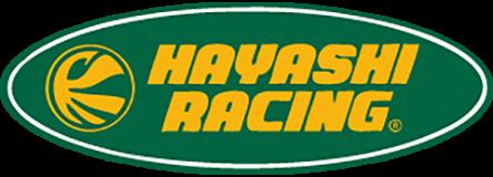 hayashi-racing
