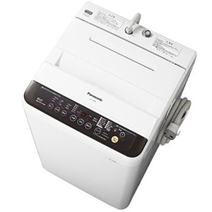 洗濯機レンタル