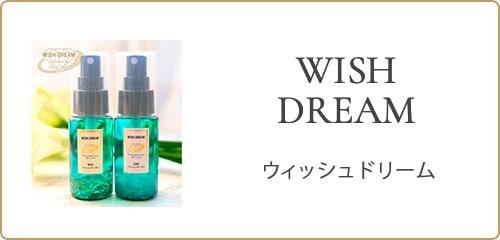 WISH DREAM