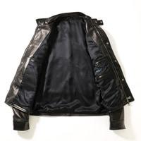 French riders jacket/フレンチライダースジャケット