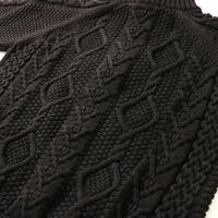 Alain sweater/アランセーター