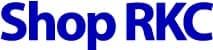 ShopRKCロゴ
