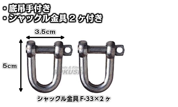 【ウイニング・Winning ボクシング】ソフトバッグ 12kg GT-6000