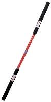 スポーツチャンバラ用エアーソフト杖