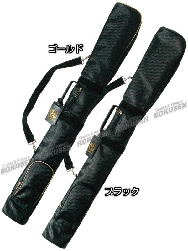 剣道竹刀袋 SF-700K 冠 ウイニング竹刀ケース 4本入れ 2-700KG/2-700KB