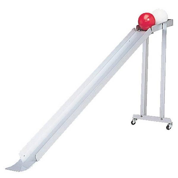 ビーンボウリング ボールスライダー BN-4