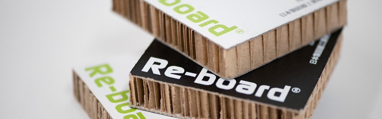 reboard image