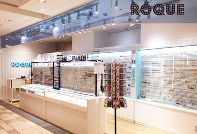 ボディピアス専門店 ROQUE EST店