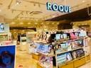 ROQUE ピオレ 姫路店