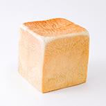 生はちみつ食パン