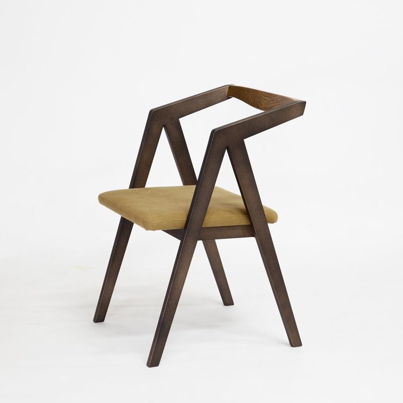 Booker.T Chair Bronze|ブッカーTチェア ブロンズ