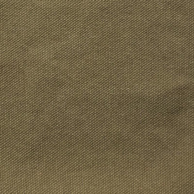 CANVAS beige