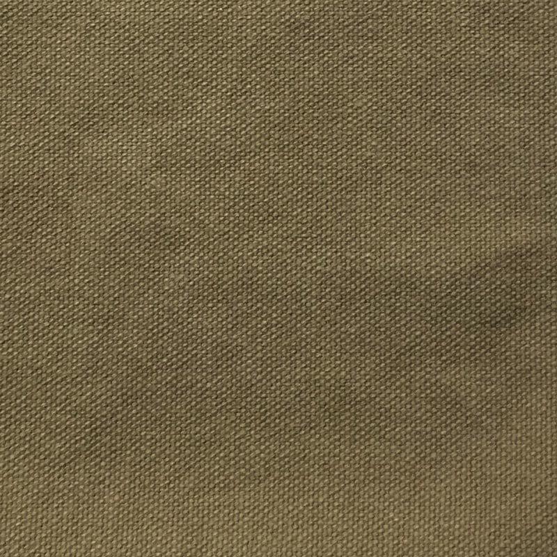 CANVAS beige