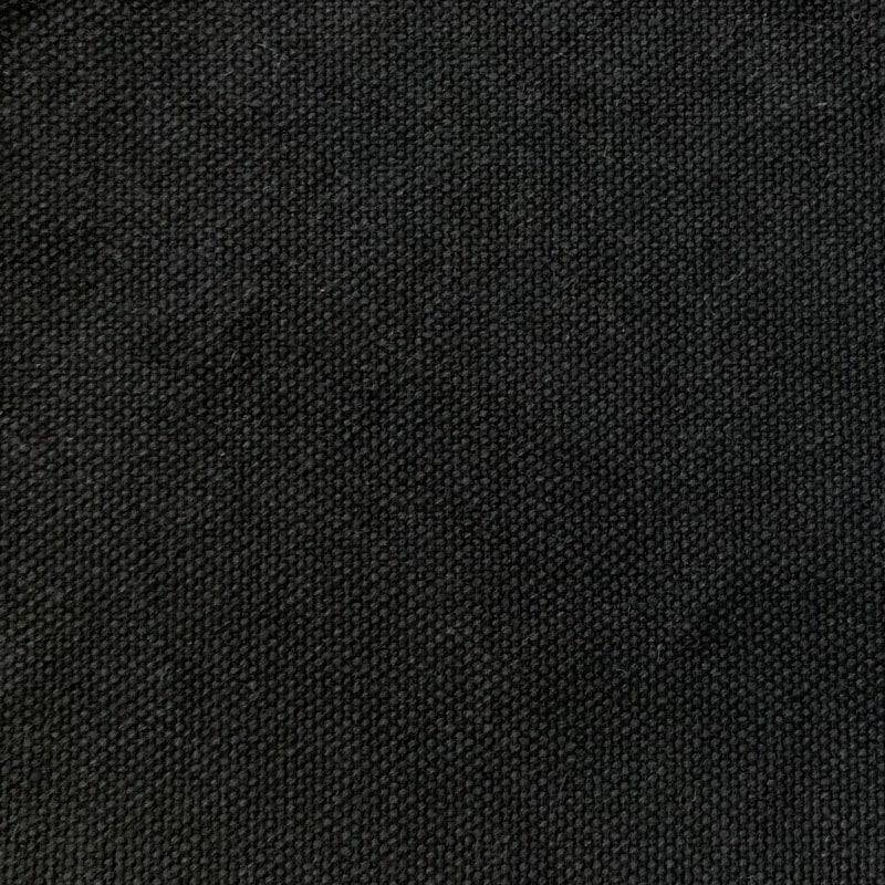 CANVAS black