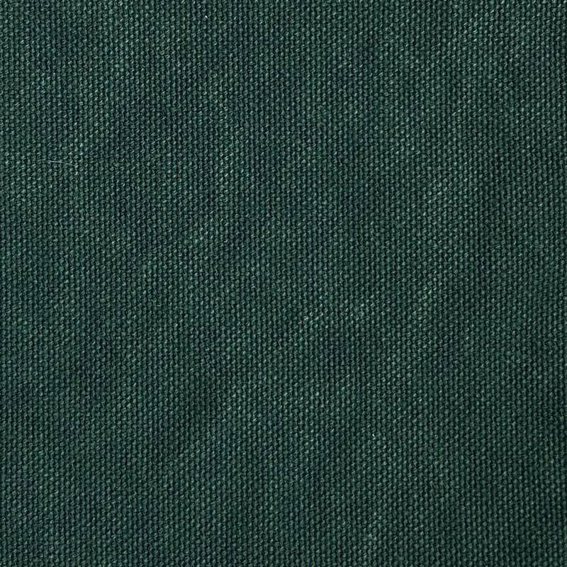 CANVAS hunter green